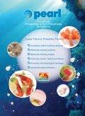 Functional Phosphates & Non Phosphates for Seafood - Aditya Birla ... - Page 2