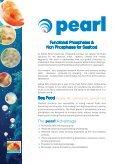 Functional Phosphates & Non Phosphates for Seafood - Aditya Birla ... - Page 3