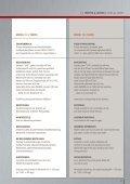 Datasheet - Eichenwald - Seite 2