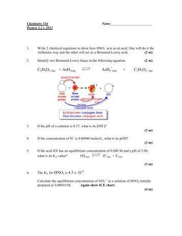 Cambridge English computer-based exams: The same exam - the same Cambridge certificate