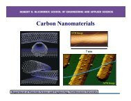 Carbon Nanomaterials (PDF)