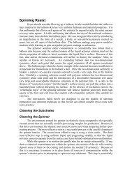 Spinner manual (PDF)