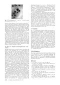 doped SiO2 by yttrium codoping - Page 5