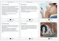 DE - Jigsaw puzzle cards.pdf - Nanoyou