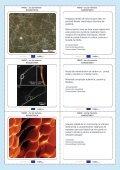 RO - Memory game 4 Nanoscience - Nanoyou - Page 2