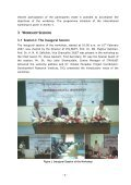 Download - Bangladesh University of Engineering and Technology - Page 5