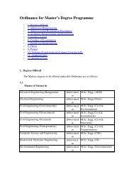 Download PDF - Bangladesh University of Engineering and ...