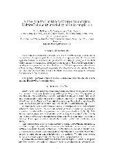 A case study of methods of series summation: Kelvin Helmholtz ...