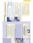 Établissements de restauration - Page 5