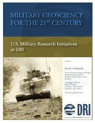 Download PDF - Desert Research Institute