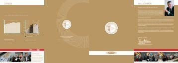 Folder 2011 - AMA-Marketing