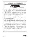 GRADE 3 READING - Page 5