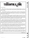 GRADE 3 READING - Harmony School of Science - Page 5
