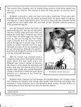 GRADE 3 READING - Harmony School of Science - Page 6
