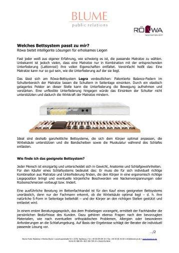 Berühmt Dimensionale Analyse Arbeitsblatt Fotos - Arbeitsblätter für ...