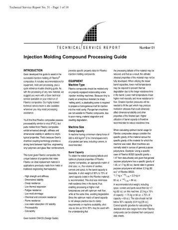 Boy Injection Molding Manual pdf