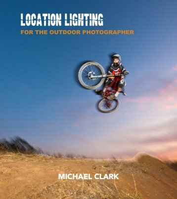 download the intro and table of contents here - Michael Clark ...