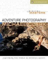 Download the sample PDF here - Michael Clark