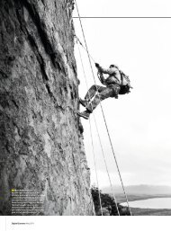 Digital Camera Magazine (UK) - The World's ... - Michael Clark