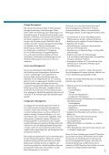 HP OpenView Service Desk - eSell GmbH - Page 5
