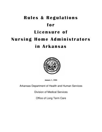 65-1115. Licensure of professional nurses; qualifications