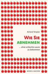 Wie Sie abnehmen - lektoriert.indb - Buchhandel.de