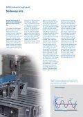 Slideway oils - Page 4
