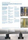 Slideway oils - Page 6