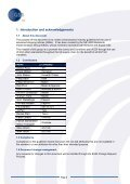 ASN Message Implementation Guideline - GS1 UK - Page 4