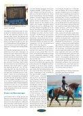Erst Jubel, dann Schock: Das Medaillen- drama von Athen - Euroriding - Page 5