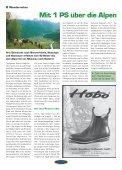 Erst Jubel, dann Schock: Das Medaillen- drama von Athen - Euroriding - Page 7