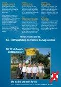 ORTSRAT LEVESTE - CDU Gehrden - Seite 2