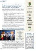 rm69web - Page 2