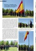 rm69web - Page 4