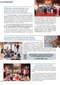 rm69web - Page 6