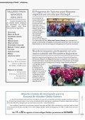 rm69web - Page 7