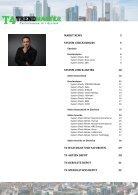 o_18sii2grg1tisltudde1u65evsa.pdf - Seite 2