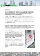 o_18sii2grg1tisltudde1u65evsa.pdf - Seite 3
