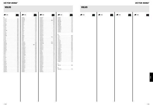 couvre-culasse Reinz 71-26391-00 Joint d/étanch/éit/é