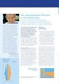 SR_FolderSteiermark RZ.indd - Smart Region - Seite 2