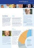 SR_FolderSteiermark RZ.indd - Smart Region - Seite 3