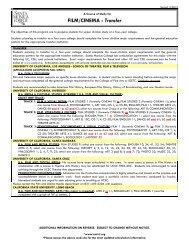 Help make powerpoint presentation executable word