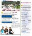 2012_Winter_Schedule - Santa Monica College - Page 2