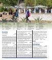 2012_Winter_Schedule - Santa Monica College - Page 7