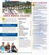2012_Summer_Schedule - Santa Monica College - Page 2