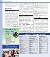 2012_Summer_Schedule - Santa Monica College - Page 6