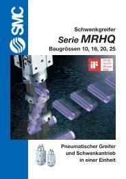 Leaflet MRHQ - SMC