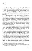 Musik und kosmische Harmonie von Hazrat Inayat Khan (Leseprobe) - Seite 7