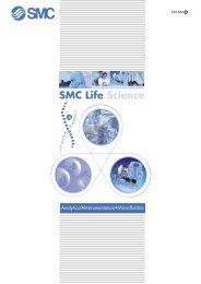 CAT.M01D - SMC