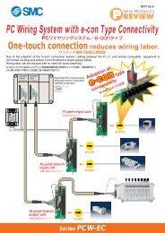PCW trådledningssystem.pdf - SMC